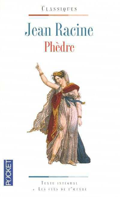 phedre_pocket